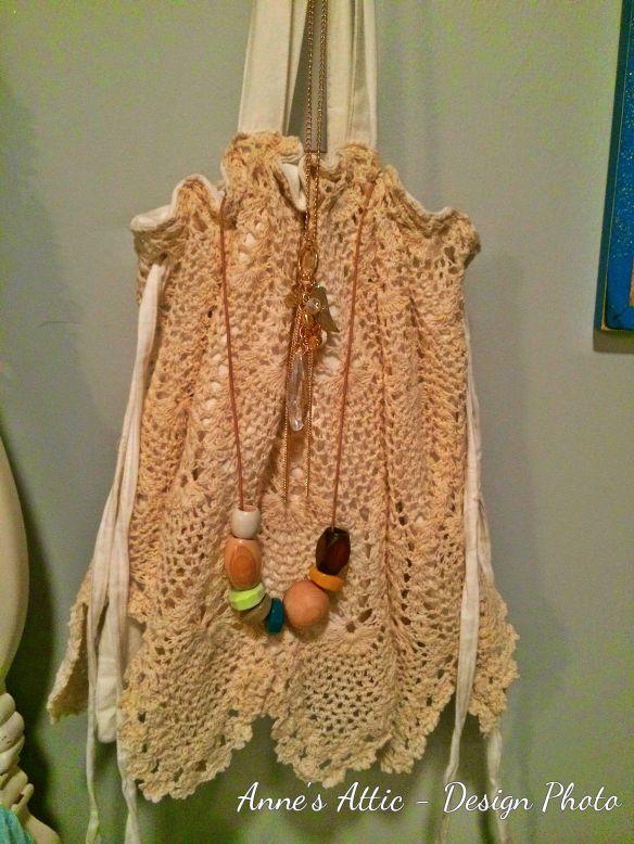 lace bag.jpg