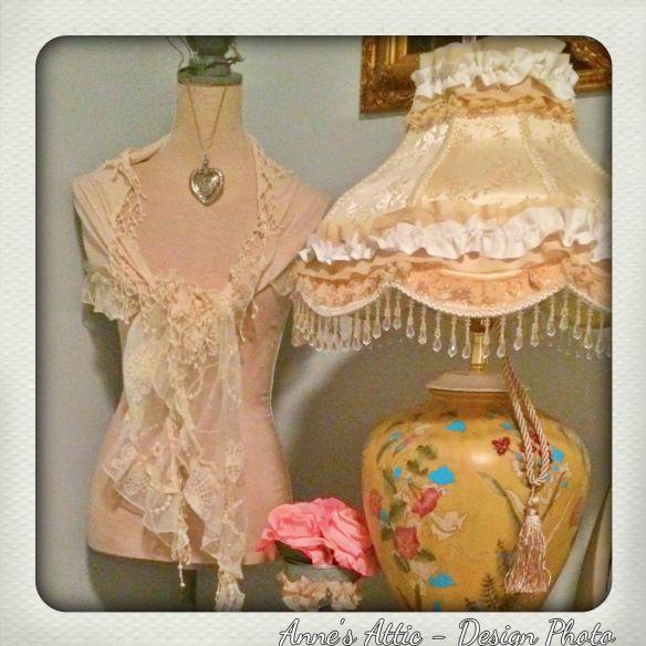 lace dress form.jpg