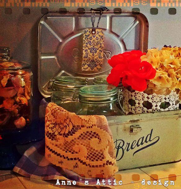 BeFunky_blue bread box.jpg