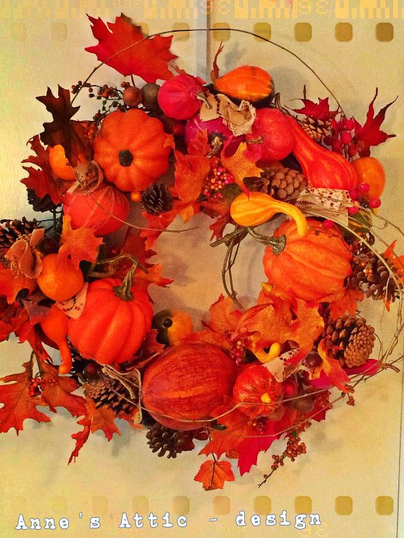 BeFunky_fall big wreath.jpg