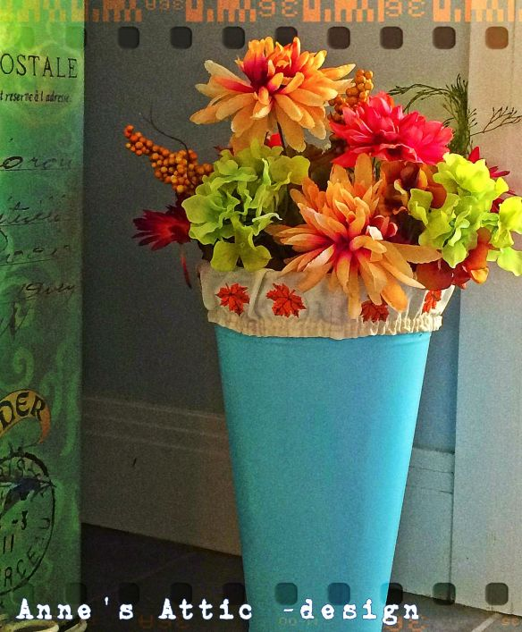 BeFunky_fall blue planter.jpg