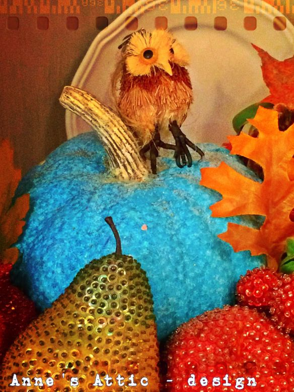 BeFunky_fall blue pumpkin.jpg