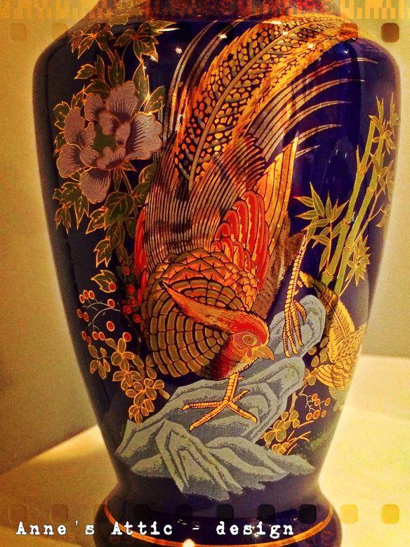 BeFunky_fall blue vase.jpg