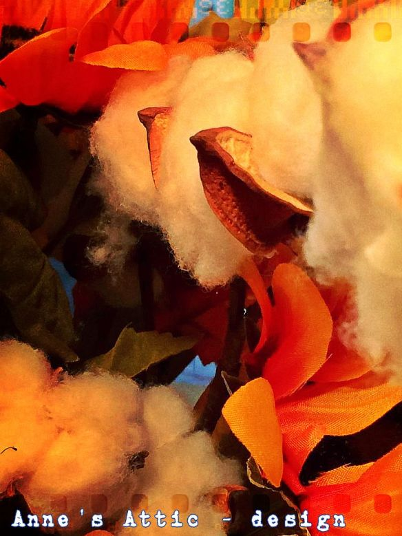 BeFunky_Fall cotton Boles.jpg
