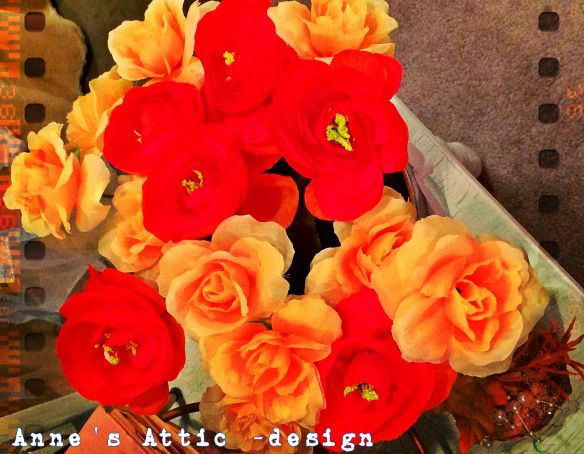 BeFunky_Fall flowers.jpg