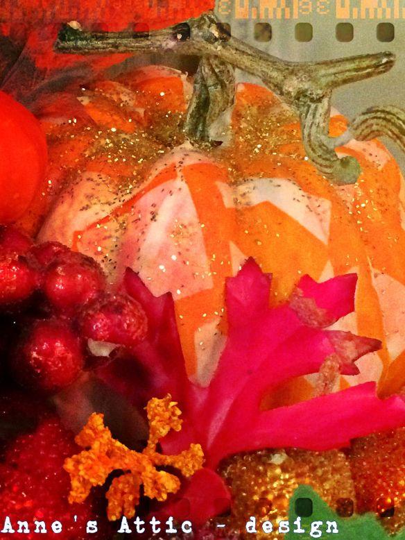 BeFunky_fall orange pumpkin.jpg
