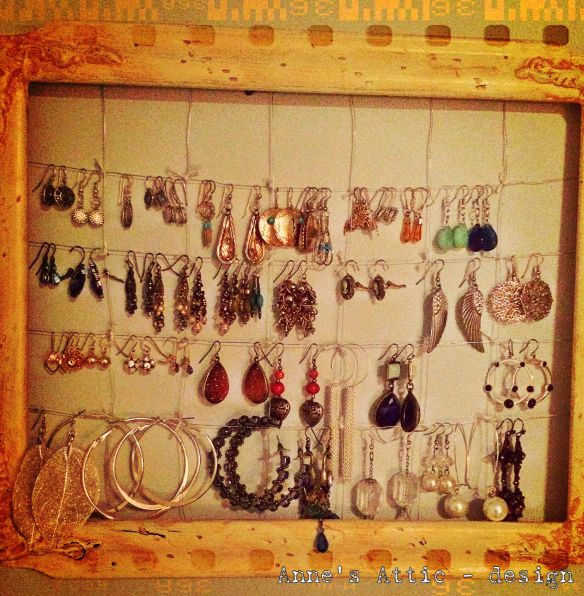 BeFunky_J earrings.jpg