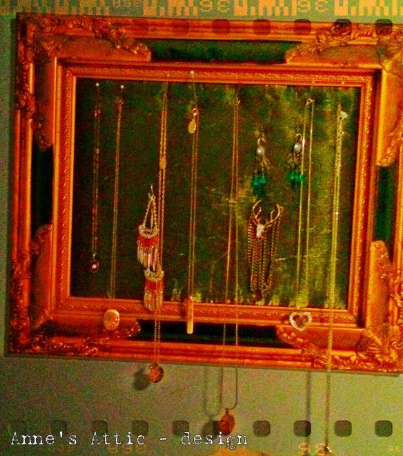 BeFunky_j jel hanger.jpg