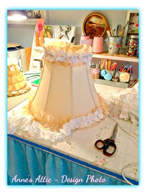 BeFunky_lamp shade up close diy.jpg