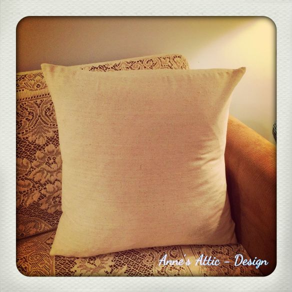 BeFunky_pillow plain.jpg