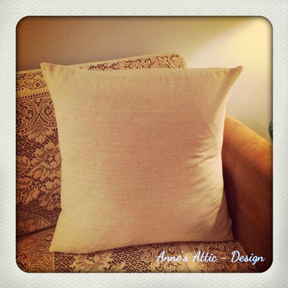 BeFunky_pillow plain.jpg