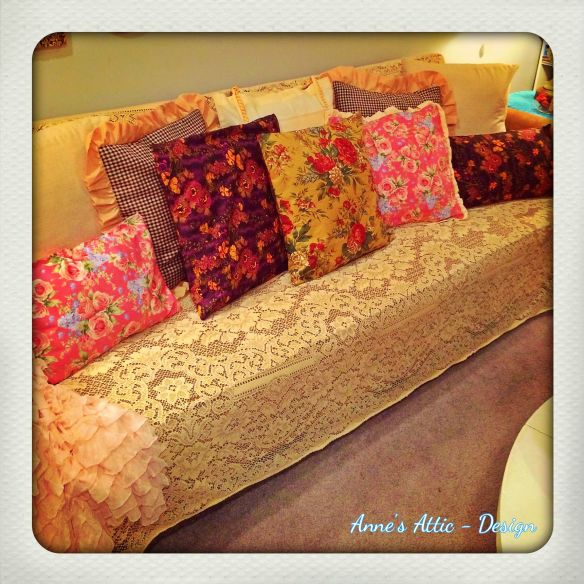 BeFunky_pillows 3.jpg