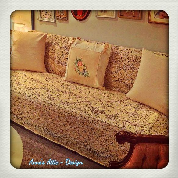 BeFunky_pillows beige.jpg