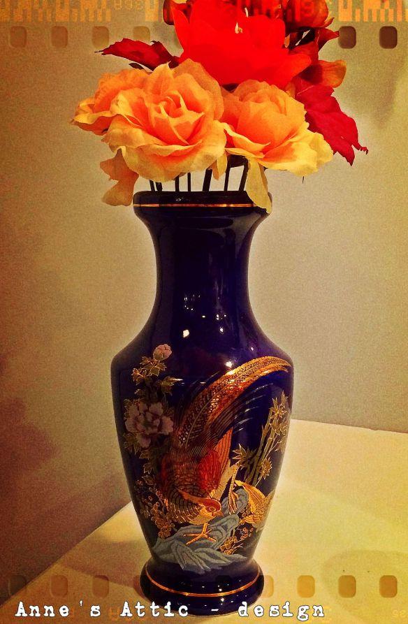 BeFunky_v Blue vase.jpg