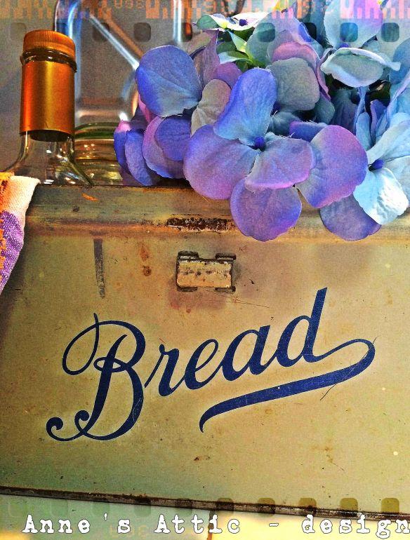 BeFunky_vv bread box.jpg