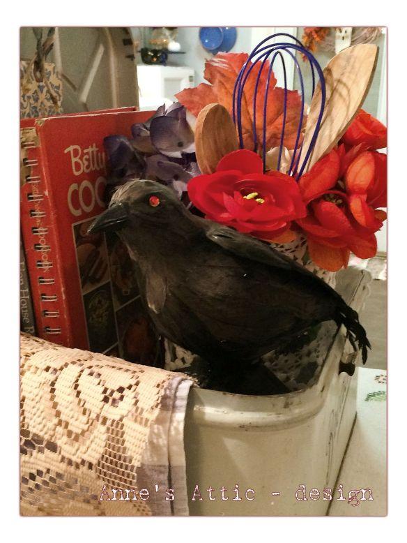 BeFunky_h crow b.jpg