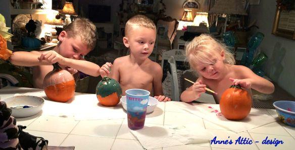 BeFunky_k pumpkins.jpg