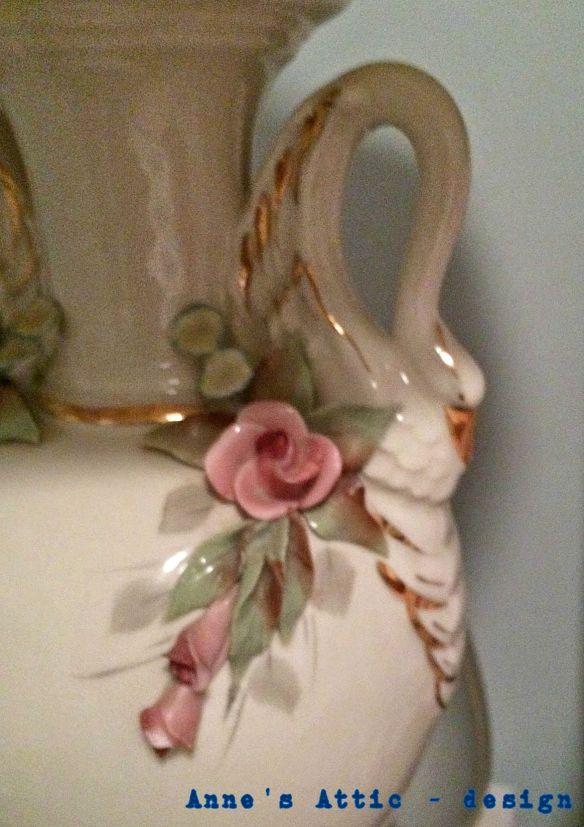 BeFunky_new lamp swans.jpg