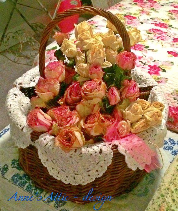 BeFunky_rose basket.jpg