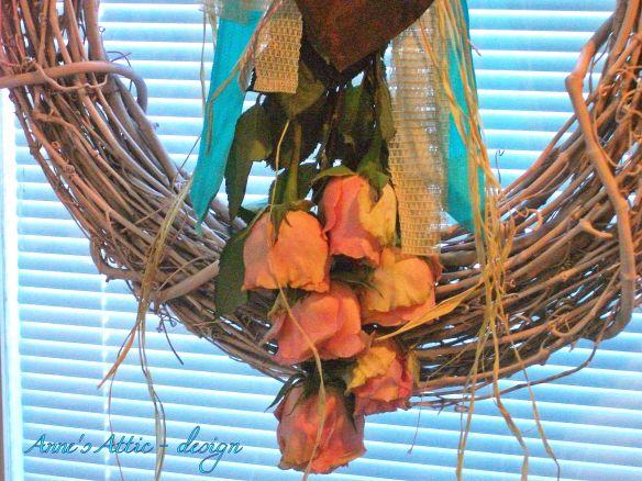 BeFunky_rose wreath.jpg