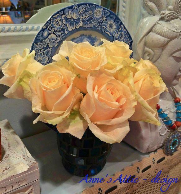 BeFunky_roses mantle.jpg