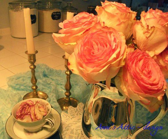 BeFunky_roses silver.jpg