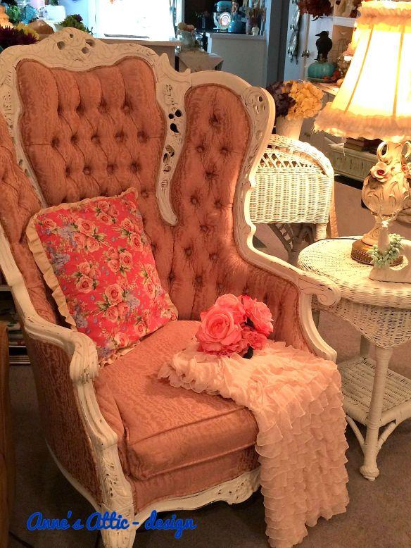 BeFunky_b chair 1.jpg