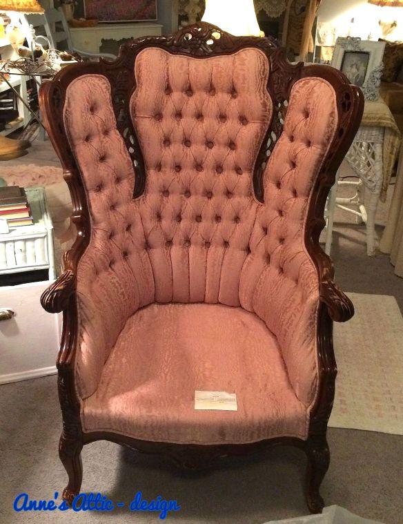 BeFunky_b chair plain.jpg