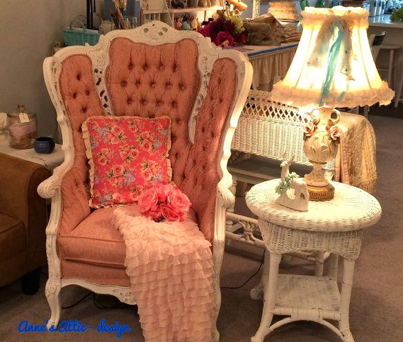 BeFunky_b chair.jpg