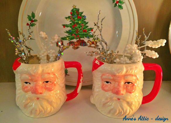 BeFunky_Christmas Hutch 4.jpg