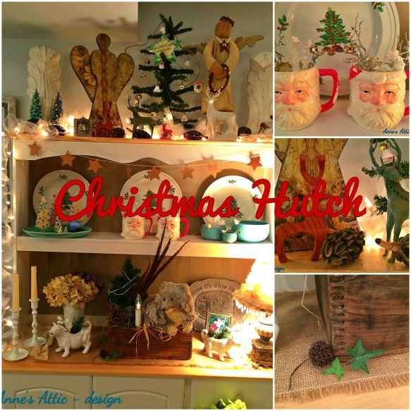 BeFunky_Christmas Hutch Collage.jpg