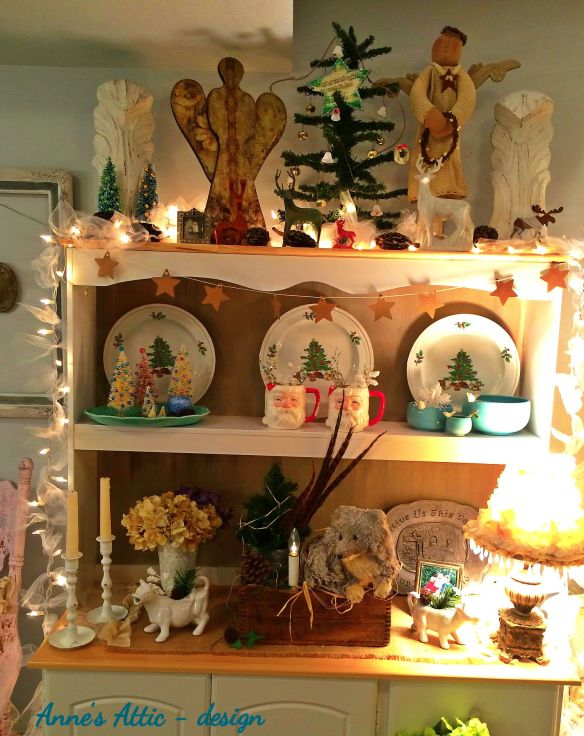 BeFunky_Christmas Hutch front.jpg