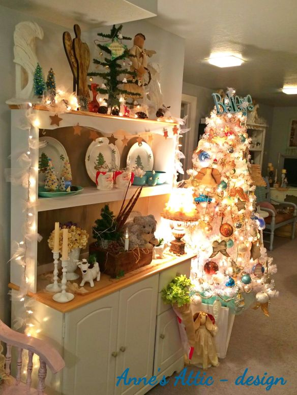 BeFunky_Christmas Hutch side.jpg