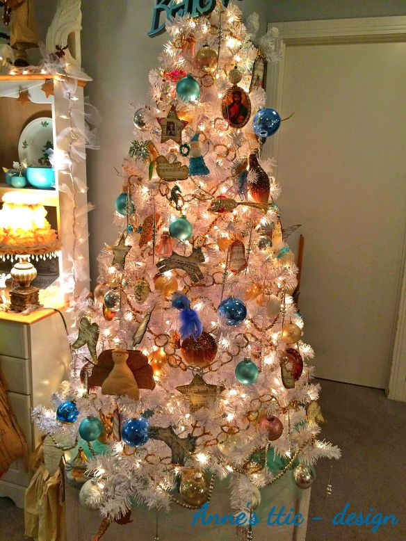 BeFunky_Christmas tree 2.jpg