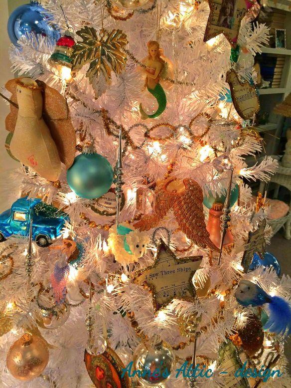 BeFunky_Christmas tree 4.jpg