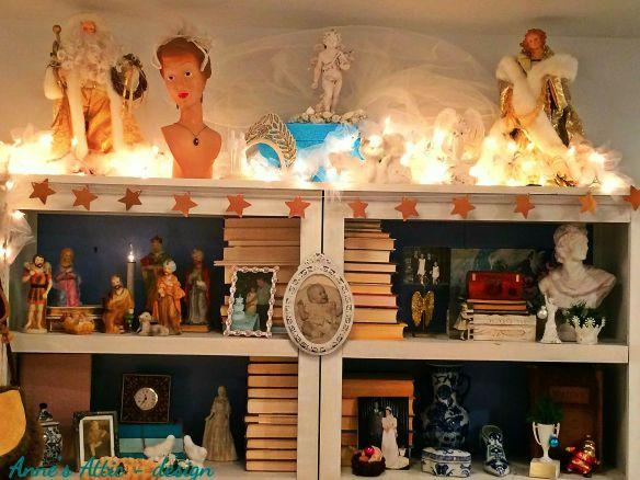 BeFunky_last bookcase.jpg