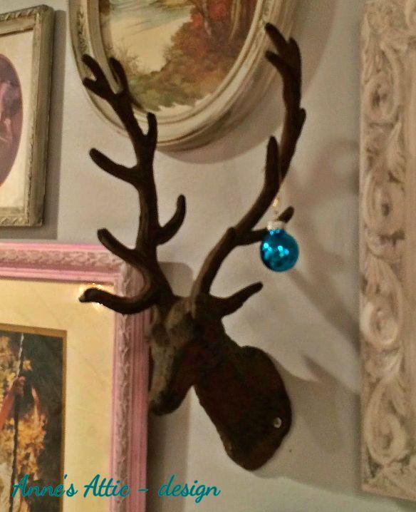 BeFunky_last reindeer.jpg