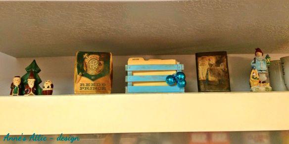 BeFunky_last shelf.jpg