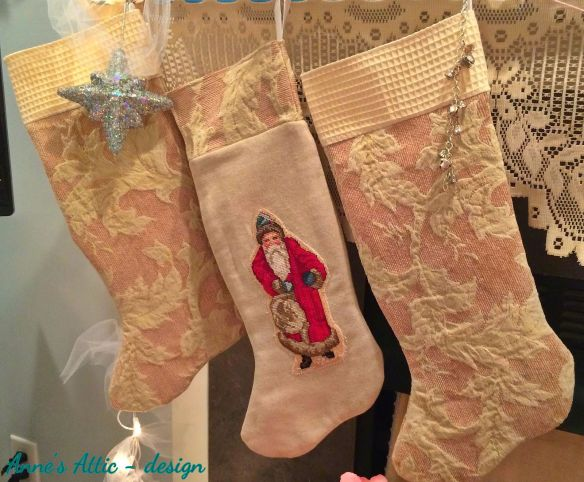 BeFunky_last stockings.jpg