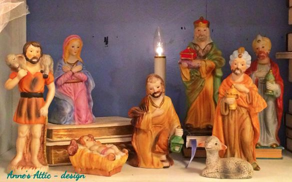 BeFunky_Re manger.jpg