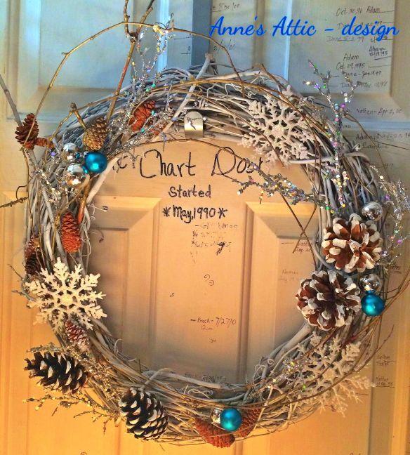 BeFunky_Wel wreath 2.jpg