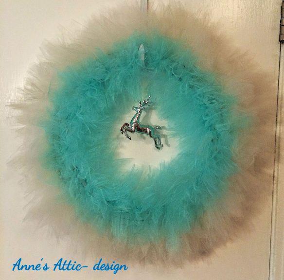 BeFunky_Wel wreath tulle.jpg