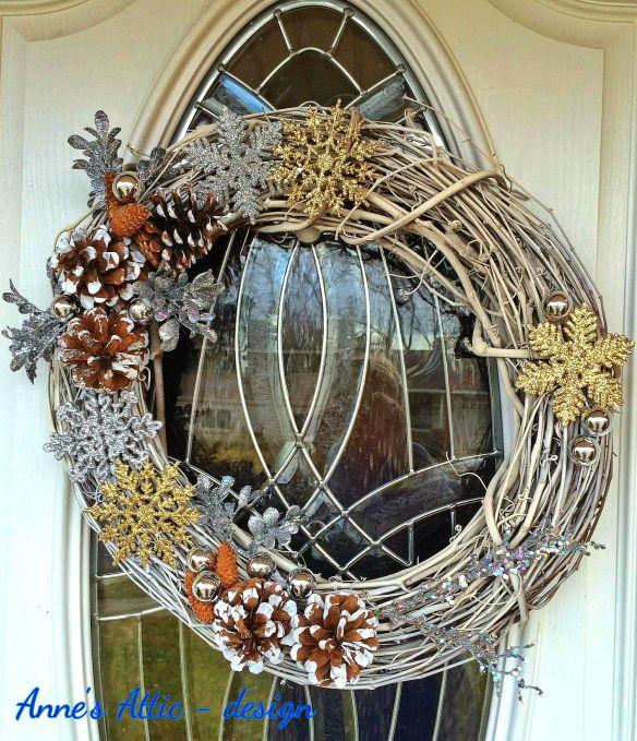 BeFunky_Wel wreath.jpg