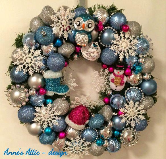 BeFunky_Wreath glass.jpg