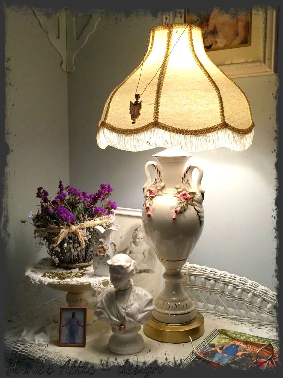 BeFunky_15 lamp.jpg