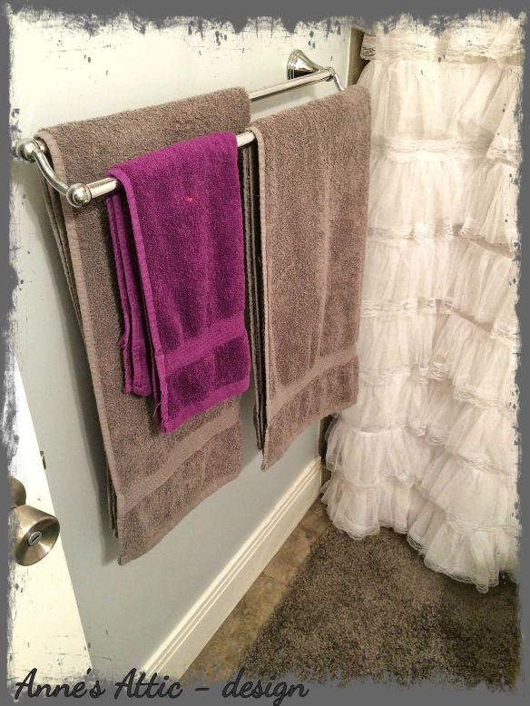 BeFunky_15 towels.jpg