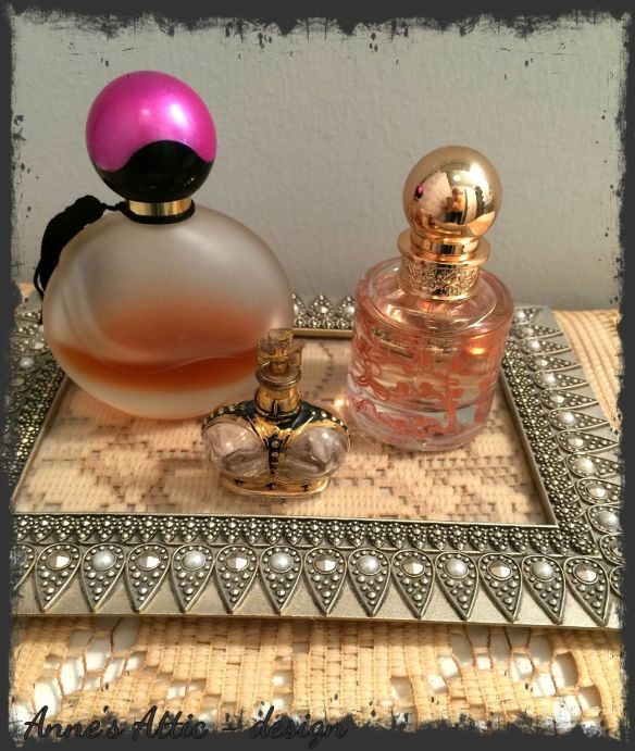 BeFunky_15 tray for perfume.jpg