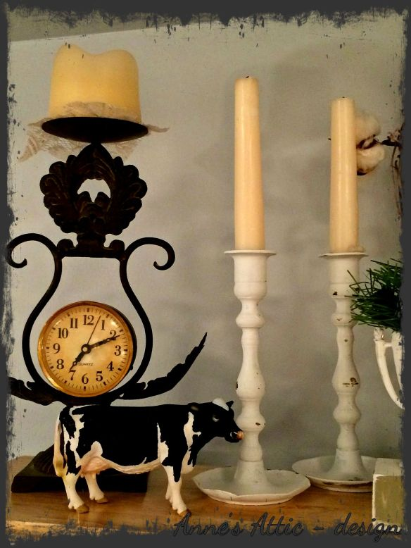 BeFunky_H clock.jpg