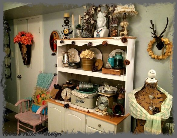 BeFunky_H whole hutch.jpg