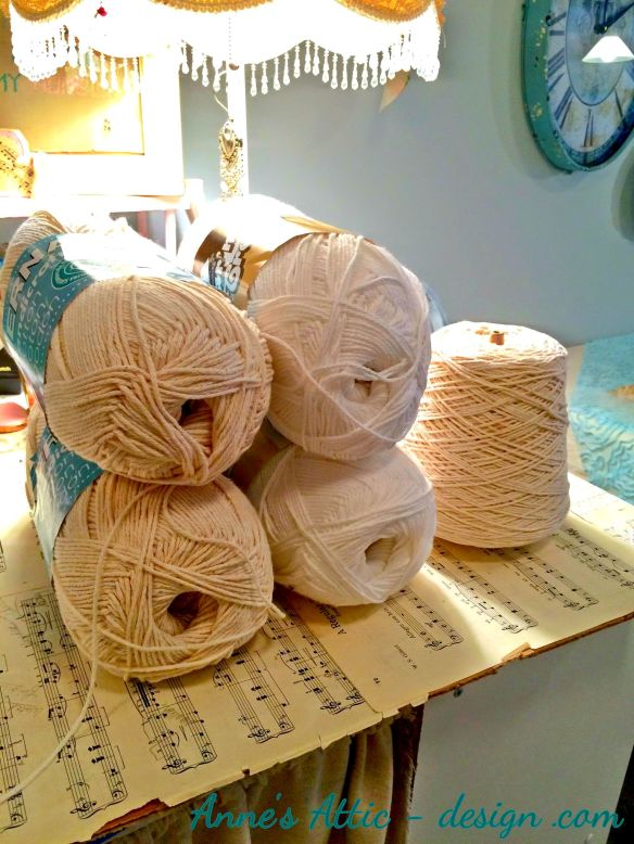 BeFunky_Jan 15 junkn yarn.jpg